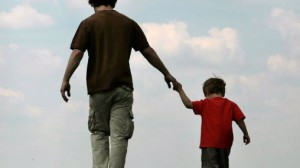 Familie-Vater-Kind-51110
