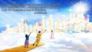 john-14-2-heaven