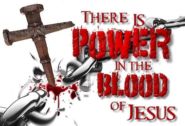 the-blood-of-jesus-01-e1320017017245
