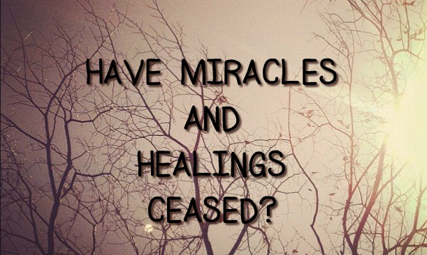 tjv_miracles_and_healings-652695