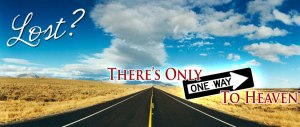 only-way-to-heaven